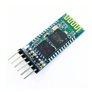Módulo Bluetooth Maestro y Esclavo HC05
