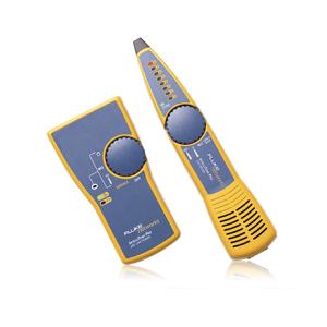 IntelliTone Fluke Pro 200