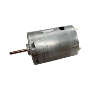 Motor De 12Vdc