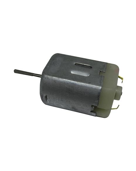 Motor DC De 9V M9V