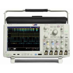Osciloscopio De Señal Mixta Tektronix MSO/DPO5000B