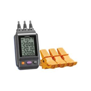 Detector Digital De Fase Hioki PD3259