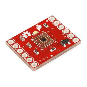 Sensor De Color HDJD-S822