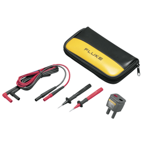 Cables de Prueba Fluke TL225