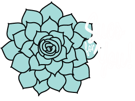 Sucs for You!