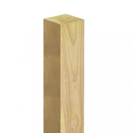 panne poutre poteau 150x150 douglas prix au metre sud bois terrasse bois direct scierie