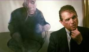 Francis Bacon -1987