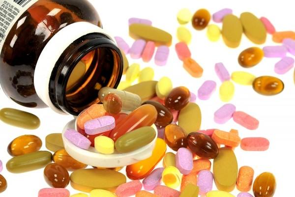 Как может измениться рекламирование диетических добавок ...