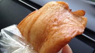 徳島 西かまぼこ 平てんぷら 美味しい