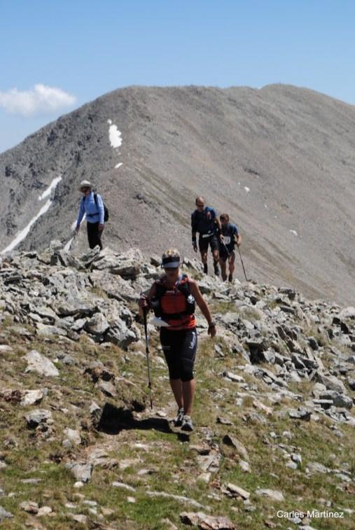 Pic del Freser - 16-06-2012 12-35-18