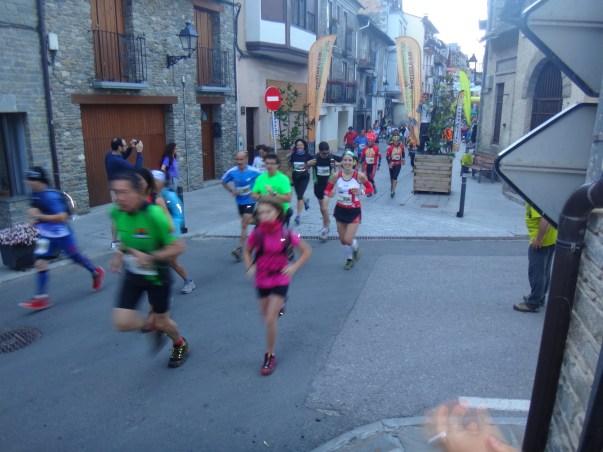 I a córrer!!!