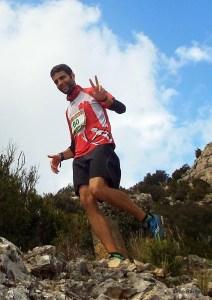 marató la fageda (414)