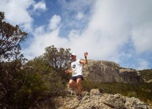 marató la fageda (452)