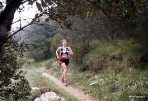 marató la fageda (929)