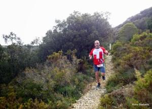 mitja marató fageda (156)