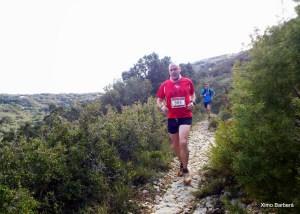 mitja marató fageda (166)