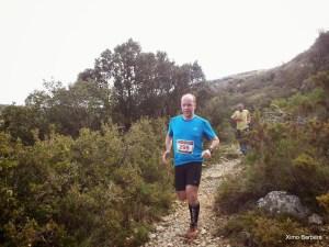 mitja marató fageda (176)