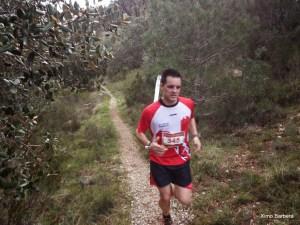mitja marató fageda (90)
