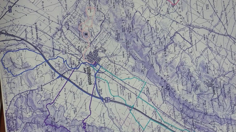 Mapa_rutes_turisme_ulldecona
