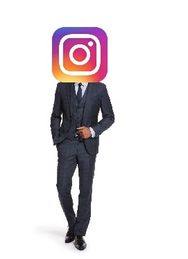 instagram-businessman