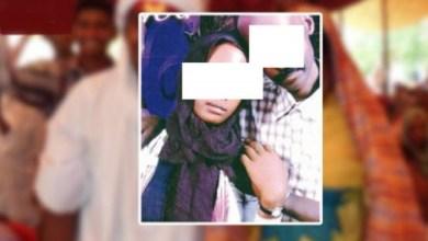"""Photo of سوداني فقد زوجته وعندما عثر عليها.. """"كانت المفاجأة"""" !"""