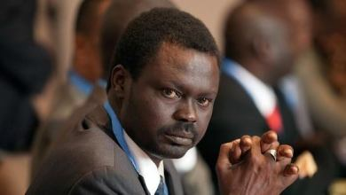 Photo of السودان : لقاء مرتقب بين حركة تحرير السودان قيادة مناوي والحكومة السودانية