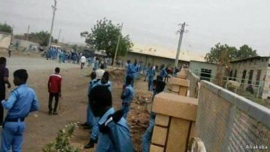 Photo of الشرطة تلقي القبض على مشتبهين بقتل دبلوماسي نيجيري