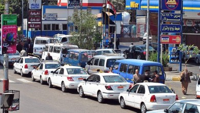 """Photo of السوداني: وكيل الطاقة: ما يحدث في الوقود""""فوضى"""""""