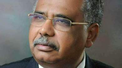 Photo of ماذا قال محمد عصمت عن مواكب 30 يونيو ومؤتمر برلين؟