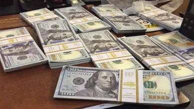 Photo of السودان: الجنيه يواصل الهبوط أمام العملات الأجنبية