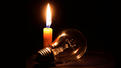Photo of وزير الطاقة والتعدين المُكلف يكشف أسباب عودة برمجة قطوعات الكهرباء