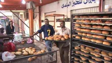 Photo of السودان.. مسؤول يكشف أسباب اصطفاف المواطنين أمام المخابز