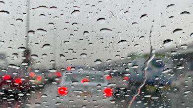 "Photo of طقس السودان: أمطار غزيرة في""7″ ولايات ومتوسطة في""3″"
