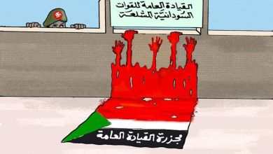 Photo of جعفر عباس يكتب … كباشي والمهانة في الحتانة