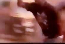 Photo of شاهد سرقة «هاتف محمول» بشكل مثير في وضح النهار بالخرطوم