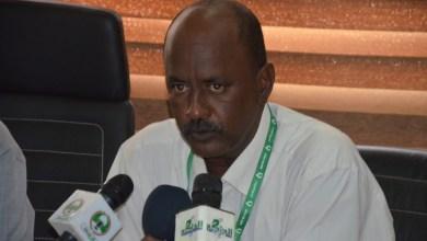 Photo of مدير شركة سكر النيل الابيض: التجار والسماسرة وراء زيارة أسعار السكر