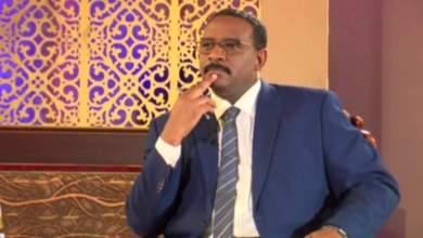 """Photo of بالفيديو.. """"ضياء الدين بلال"""" معلقاً في مقابلة مع الجزيرة على مفاوضات البرهان مع الأمريكيين بشأن التطبيع"""