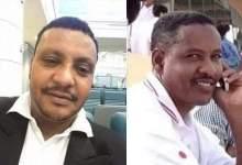 Photo of شرطة الشارقة تكشف تفاصيل صادمة حول ملابسات مقتل مهندسين سودانيين بالإمارات