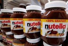 Photo of «لا ليست حلالا».. تغريدة من «نوتيلا» بشأن منتجاتها تثير ردود فعل واسعة في أوساط المسلمين