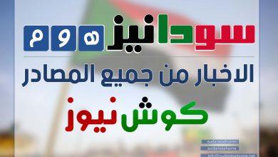 Photo of حرمان المرشدات من تولي المناصب بهيئات الشباب و الرياضة