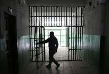 """Photo of الانتباهة: ضبط أخطر جريمة""""انتحال"""" بالشهادة السودانية"""