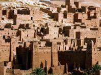 Ait_Ben_Haddou,_Morocco