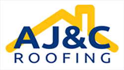 AJ&C Roofing