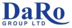 DaRo Group Ltd