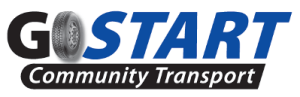GoStart Community Transport