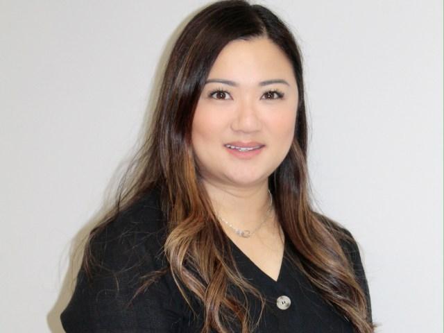 Jolie Nguyen