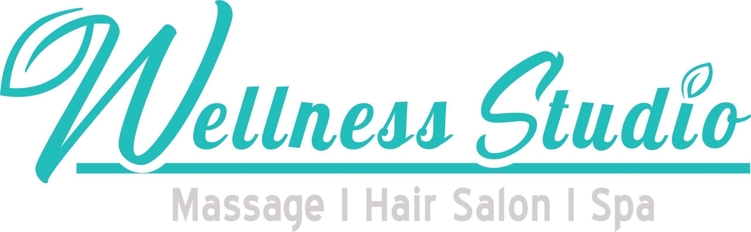 Sudbury Wellness Studio