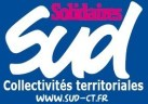 SUD CT Fédé OFFICIEL
