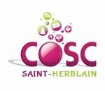 COSC Logo