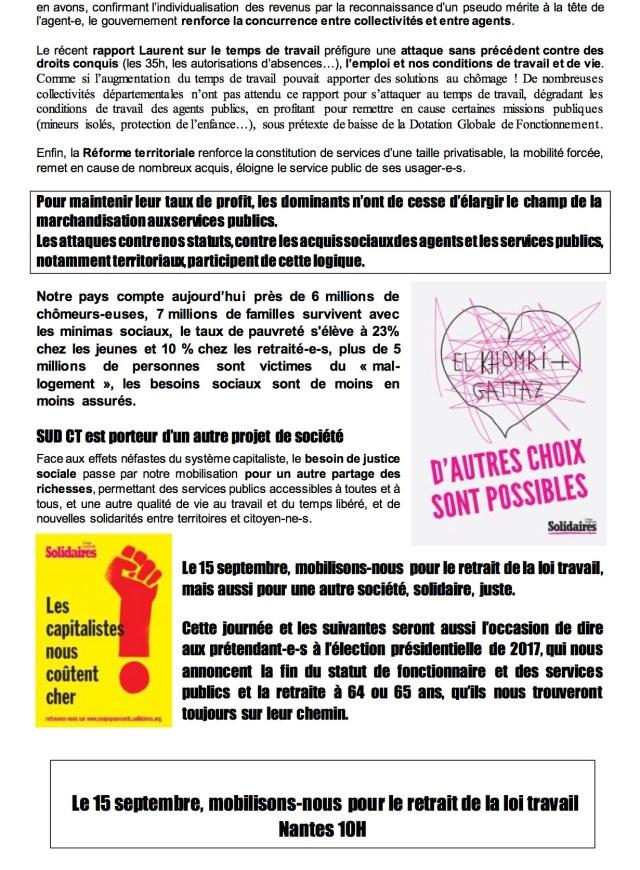Grève 15 septembre 2016 (2)